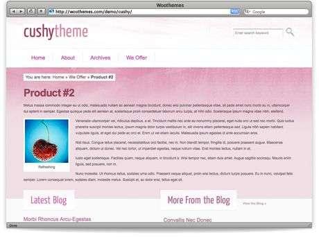 cushy-pink