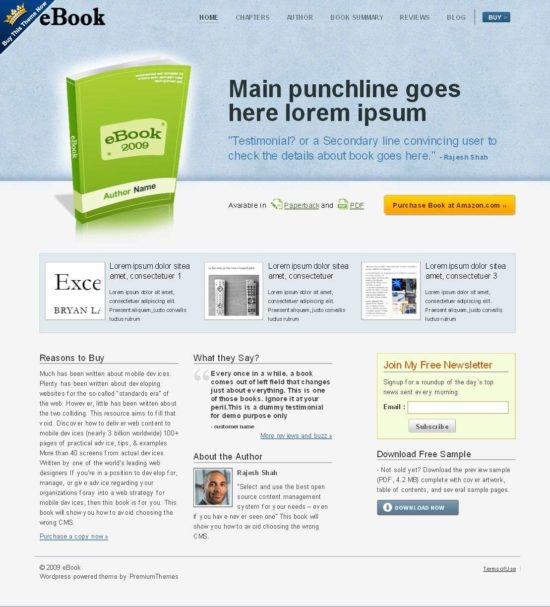 iProduct-avjthemescom-premiumthemes