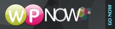 wpnow 234x60 - WpNow WordPress Themes