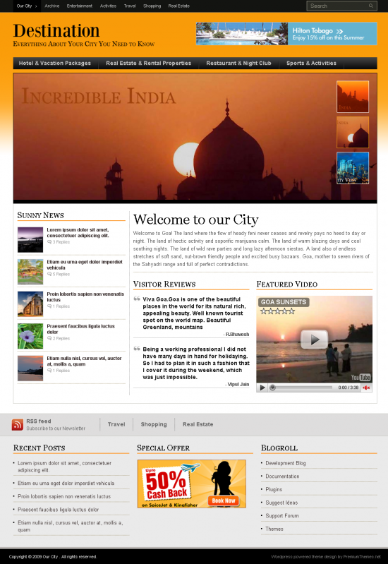 destination avjthemescom premiumthemeset 550x799 - Destination Wordpress Theme
