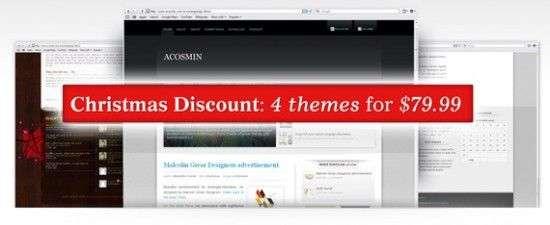 acosmin christmas discounts 550x225 - Acosmin Christmas Sales Special Discounts