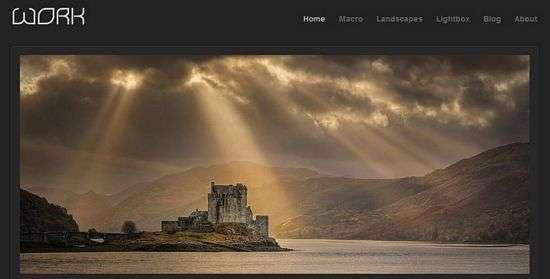 work - ThemeTrust Premium WordPress Themes