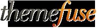 themefuse - Themefuse Premium WordPress Themes