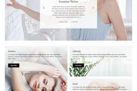 lyrathemes juliet pro 272x182 - Lyra Themes Premium WordPress Themes