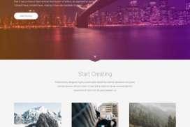 lyrathemes orion pro 272x182 - Lyra Themes Premium WordPress Themes