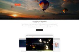 lyrathemes vega pro 272x182 - Lyra Themes Premium WordPress Themes