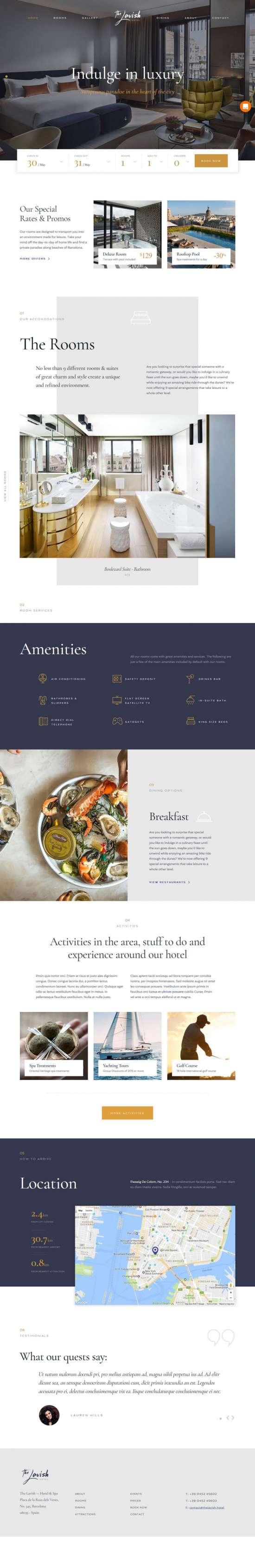 themefuse haven wordpress theme 01 550x3387 - Haven WordPress Theme