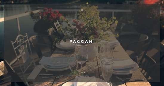 55262 big 550x290 - 17 Mouthwatering Food & Restaurant WordPress Themes