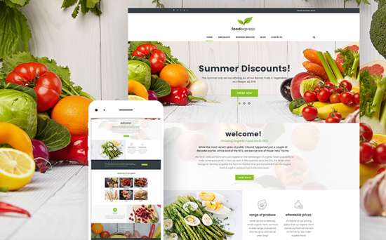 62033 big 550x342 - Top 7 Eco-Friendly WordPress Themes For Agriculture Businesses in 2018