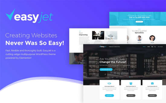 65626 big 550x342 - Top 10 WordPress Themes for IT Companies 2018