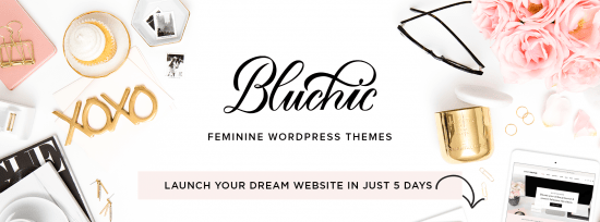 bluchic 20 flash sale discount july 2020 01 550x204 - Bluchic 20% Flash Sale Discount (July 2020)