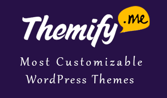 themify builder pro themes 30 discount july 2020 01 - Themify Builder PRO Themes 30% Discount (July 2020)