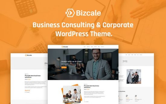 bizcale 550x344 - Why to Choose MonsterONE? Top 10 Reasons to Join the Subscription That You Should Consider