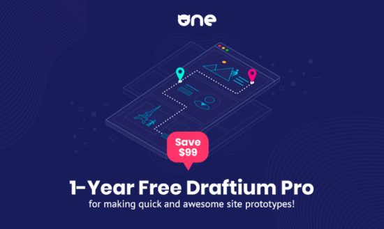 draftium 550x329 - Why to Choose MonsterONE? Top 10 Reasons to Join the Subscription That You Should Consider