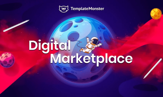image1 550x329 - TemplateMonster Digital Marketplace: An Incredible Land for Buyers and Sellers of Digital Items