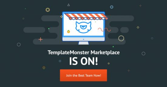 image2 550x288 - TemplateMonster Digital Marketplace: An Incredible Land for Buyers and Sellers of Digital Items